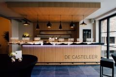 De Casteleer - Feesten (1)