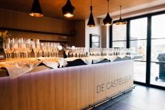De Casteleer - Feesten (2)