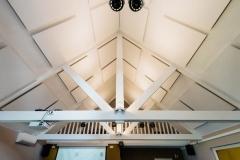 De Casteleer seminaries (24)